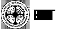 สถาบันกรุงเทพคริสตศาสนศาสตร์ ภาค 7 แห่งสภาคริสตจักรในประเทศไทย